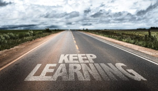 นวัตกรรมการเรียนรู้