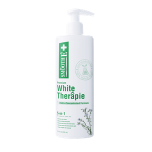 Smooth E White Therapie