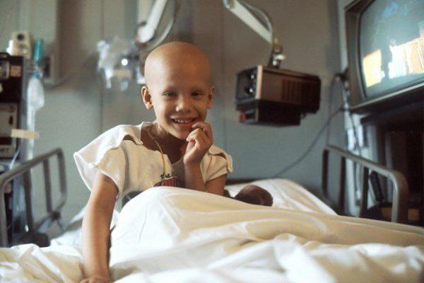 ทำประกันมะเร็ง
