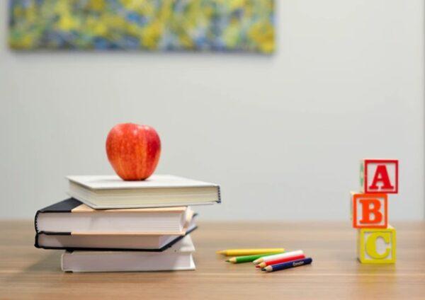 แนวคิดพื้นฐานของการเกิดนวัตกรรมการศึกษา