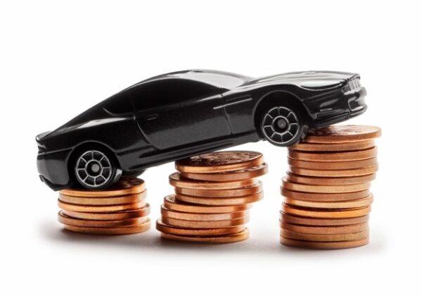 รถแลกเงินที่ให้วงเงินสูง